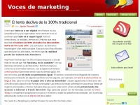 vocesdemarketing.es