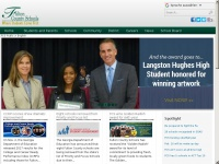 Fultonschools.org - English FCS