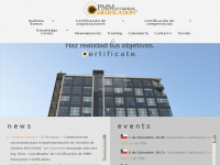 pmmcertification.com