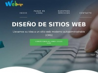 chilewebdesign.cl