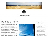 30nomadas.wordpress.com