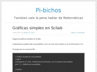 pibichos.wordpress.com