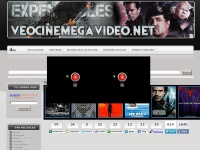 veocinemegavideo.net