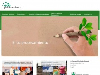 eco-procesamiento.com.co