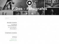 fdosfoto.wordpress.com