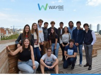 waybe.org