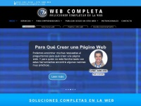 webcompleta.com