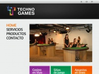 technogames.net
