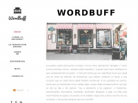 wordbuff.es