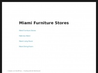furnitureetcusa.com