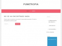 punktropia.wordpress.com