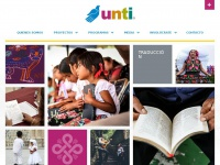 untimexico.org