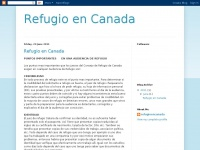canadaimmigrationissues.blogspot.com