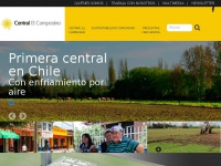centralcampesino.cl