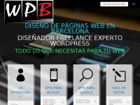 wordpress-barcelona.com