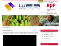 Rppwes.org - Home