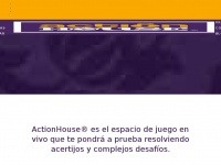 actionhouse.es