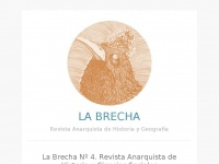 revistalabrecha.wordpress.com