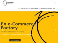 ecommercefactory.co