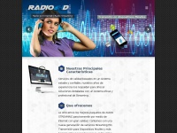 Radiohd.com.mx - Radio en internet, streaming radio, Transmisión de Radio en línea, RadioHD Streaming, Radio por internet | streaming radio, radio en linea, radio streaming hd, radio online, streaming por internet , transmisión d ..