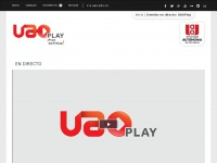uaoplay.co Thumbnail
