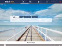Hotelvoy.cn - Comparison hotels and prices search | Hotelvoy