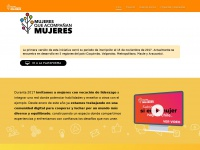 redmujeres.cl