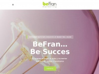 befranmarketing.com