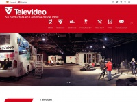 televideo.co