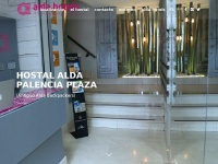 Alda Hotels – Best price, location and service