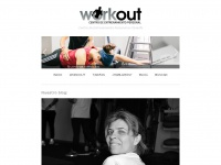 workouttenerife.com
