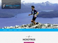 evolutionrun.com.ar