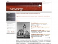 cambridgeweb.com.es