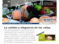 decoragloba.com