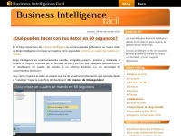 businessintelligence.info