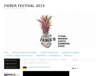 fieberfestival2015blog.wordpress.com