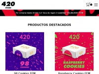 420store.cl