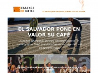 essenceofcoffee.net