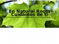 Naturalroom.es - Natural Room - NaturalRoom