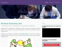 Multireal.net - Multireal Business Consulting - Our Services Portfolio