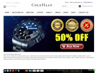 Watches2idol.co.uk - Replica Watches UK, Buy Fake Rolex Watches Free Shipping