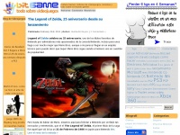 Bitgame.org - Bitgame |