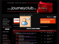 journeyclub.org