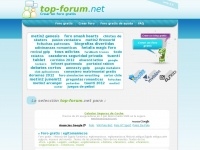 top-forum.net Thumbnail
