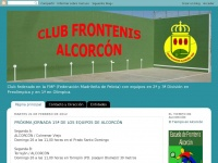 clubfrontenisalcorcon.blogspot.com