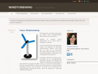 windturbining.wordpress.com