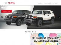 toyota.com.co