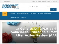 managementupdate.com.do
