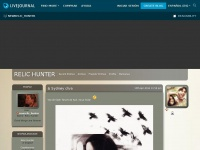 newrelic-hunter.livejournal.com