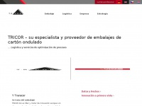 tricor-packaging.es